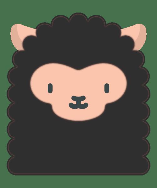 Alpaca icon image