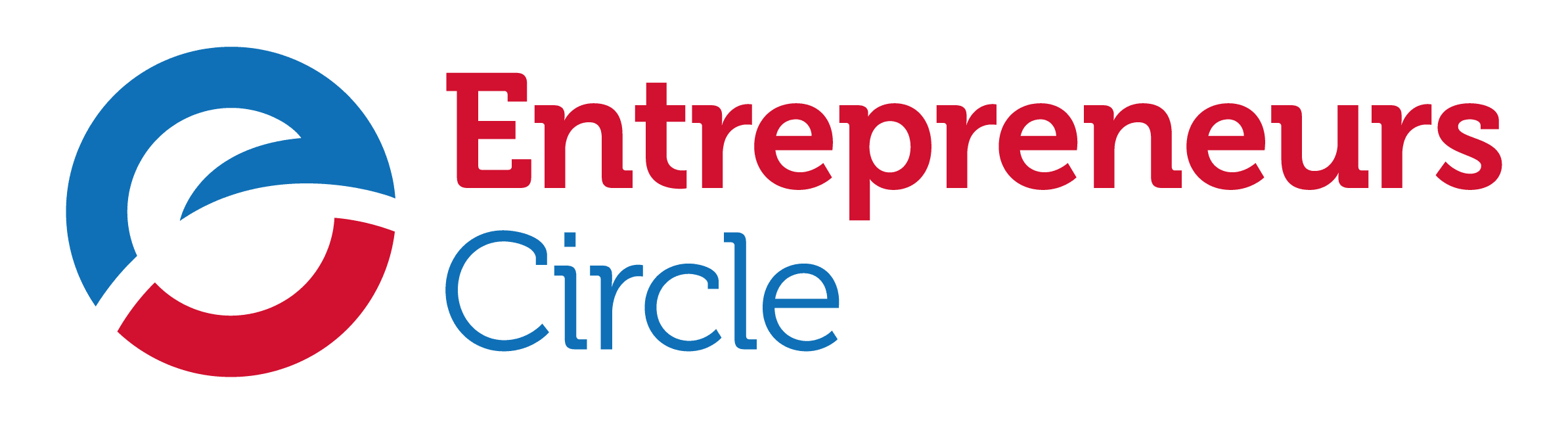Entrepreneurs Circle Logo