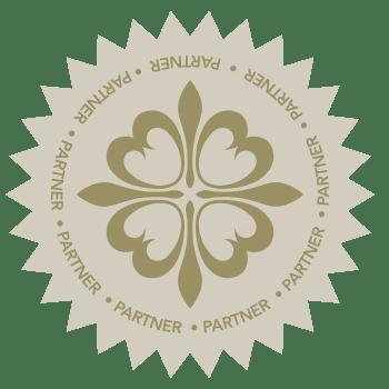 Visit Lincoln Partner Badge